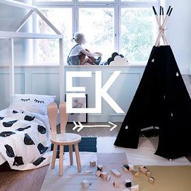 EK for kids - VERKKOKAUPPA