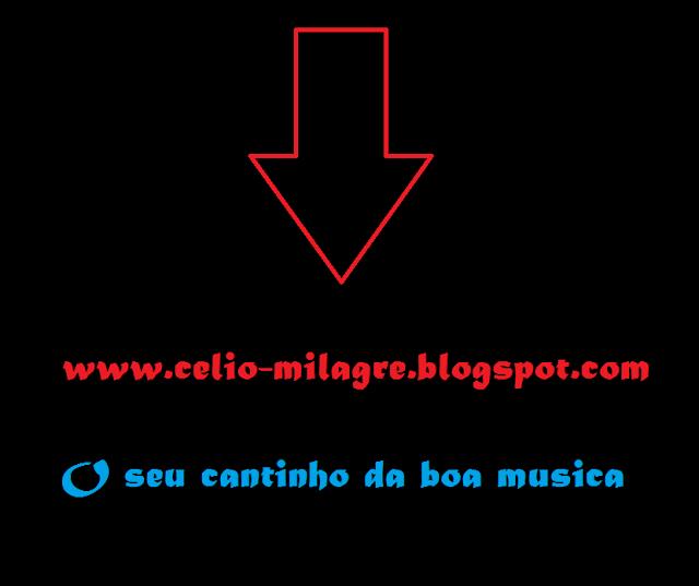 Afro house- Tchina