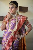 Chadini photo shoot as bride-thumbnail-14