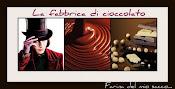 contest-la fabbrica di cioccolato