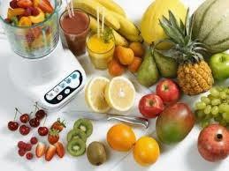 Dieta Recomendada Para Diabéticos