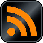 Subscribe Rss Now