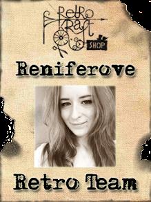 Reniferove