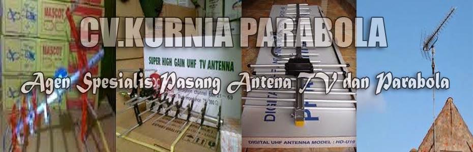 Selamat Hari raya idul adha 1435 H – Pasang antena tv & Parabola