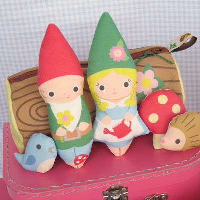 gnome travel « - Garden Gnomes, Lawn Gnomes, Sports Gnomes