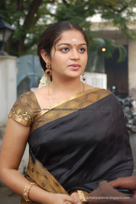 Watch Karthika Mathew video