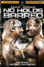 Watch No Holds Barred (1989) Megavideo Movie Online