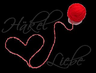 Hakel Liebe