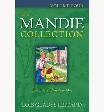 http://www.bookdepository.com/Mandie-Collection-Vol-4-16-20-Lois-Gladys-Leppard/9780764206634
