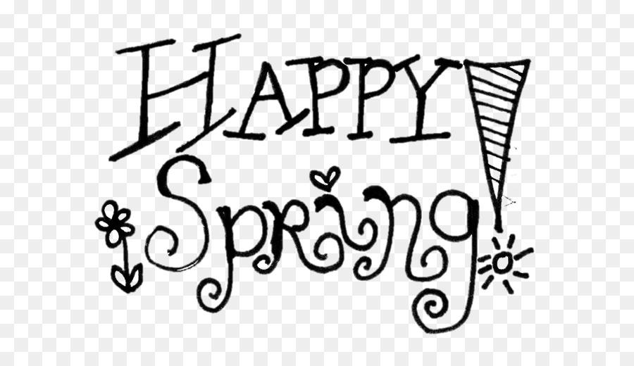 HAPPY SPRING everyone!!