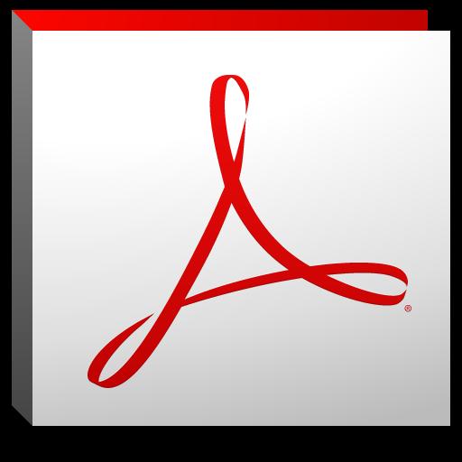 Adobe Acrobat 12 Pro DC Lite 2015.010.20060 Portable