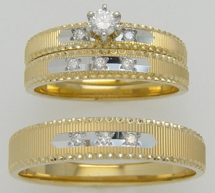 wedding band sets this placement is in this area wedding belt sets