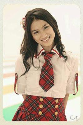 Melody JKT48