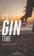 Meine besondere Empfehlung für alle, die mehr über Gin wissen möchten.
