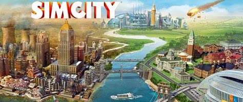 sim-city-5-deluxe-edition-pc-download-completo-em-torrent-baixar-jogos-completos