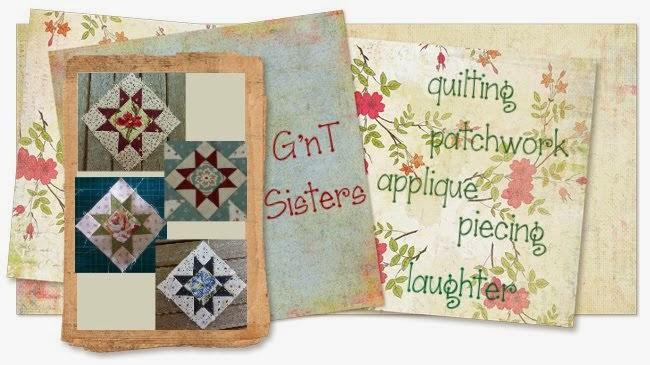G'nT Sisters