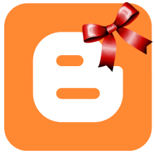 make blogger blog