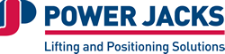 Power Jacks Ltd. (UK)