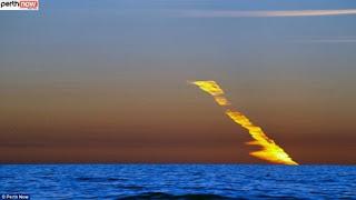 http://4.bp.blogspot.com/-w8jJtzftwVg/T_JBfcT-qKI/AAAAAAAAGiw/J2igyDFD1_c/s1600/102_21-alt-blog-meteoro-2.jpg