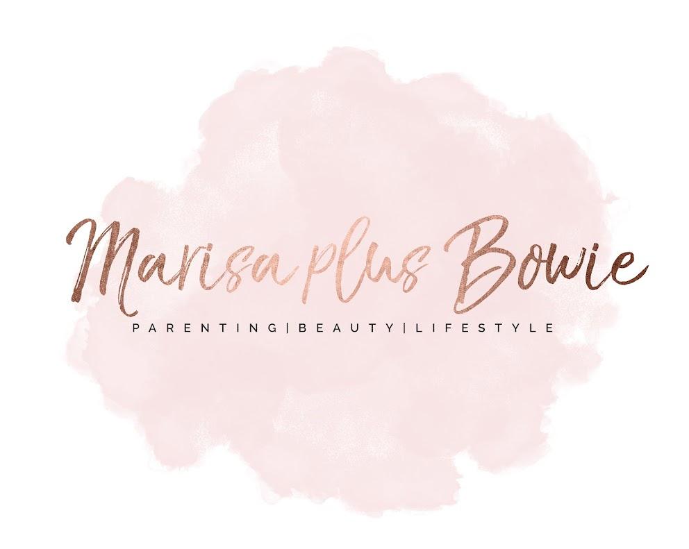 Marisa Plus Bowie