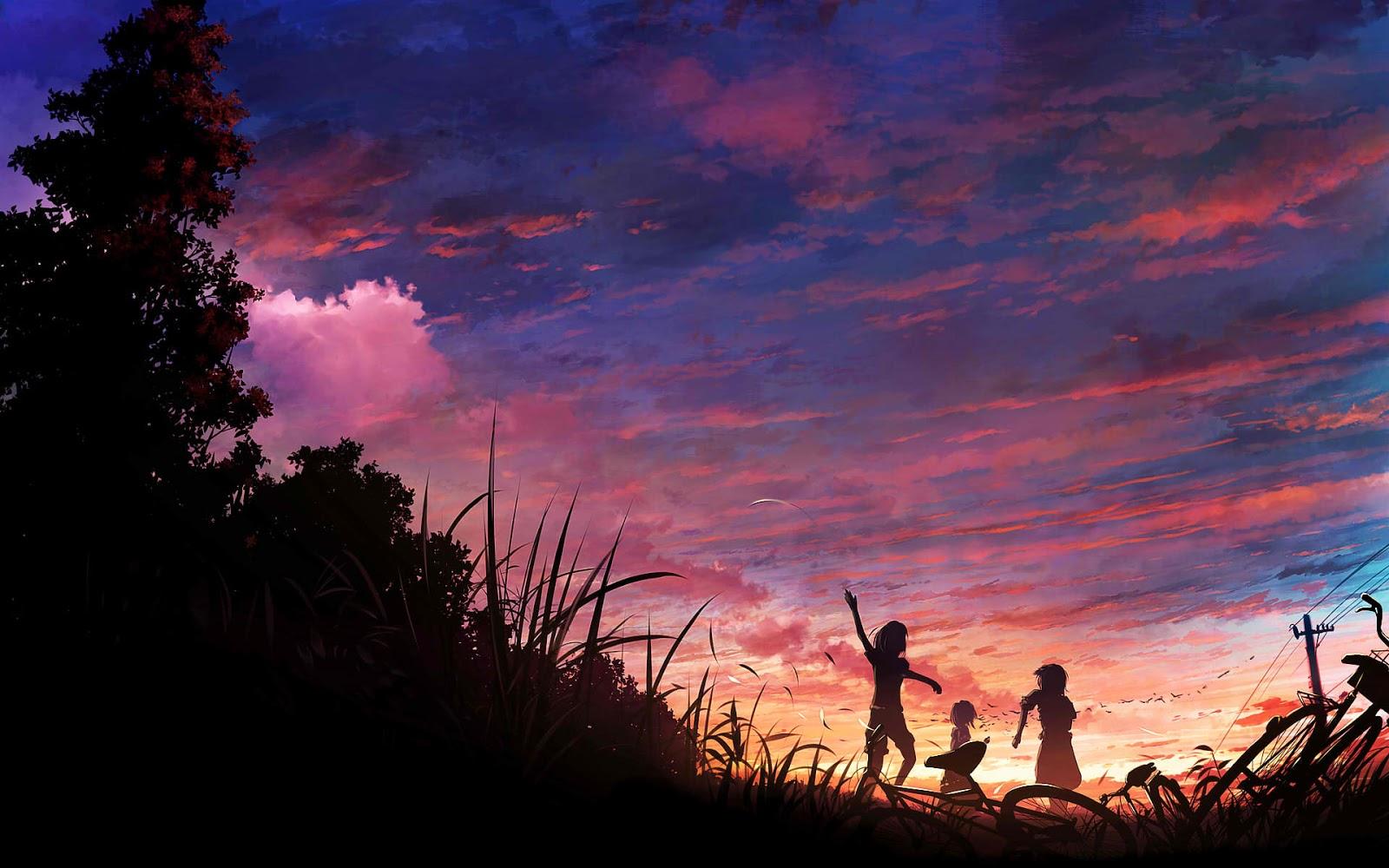 image Beautiful world evangelion theme song