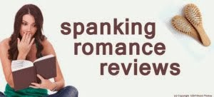 Check out Spanking Romance Reviews