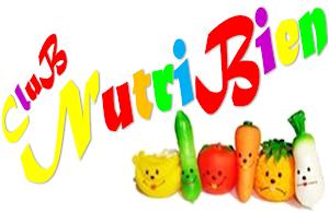 El Logo Ganador