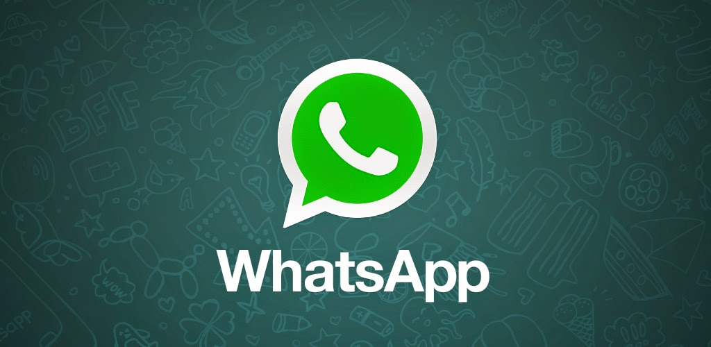WhatsApp 2.12.60