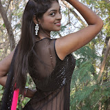 Telugu Actress Twinkle  Latest Hot Stills (65)