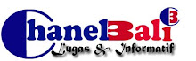 Portal Berita - ChanelBali.com