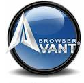Free Download Avant Browser 2015 Build 9 Offline Installer