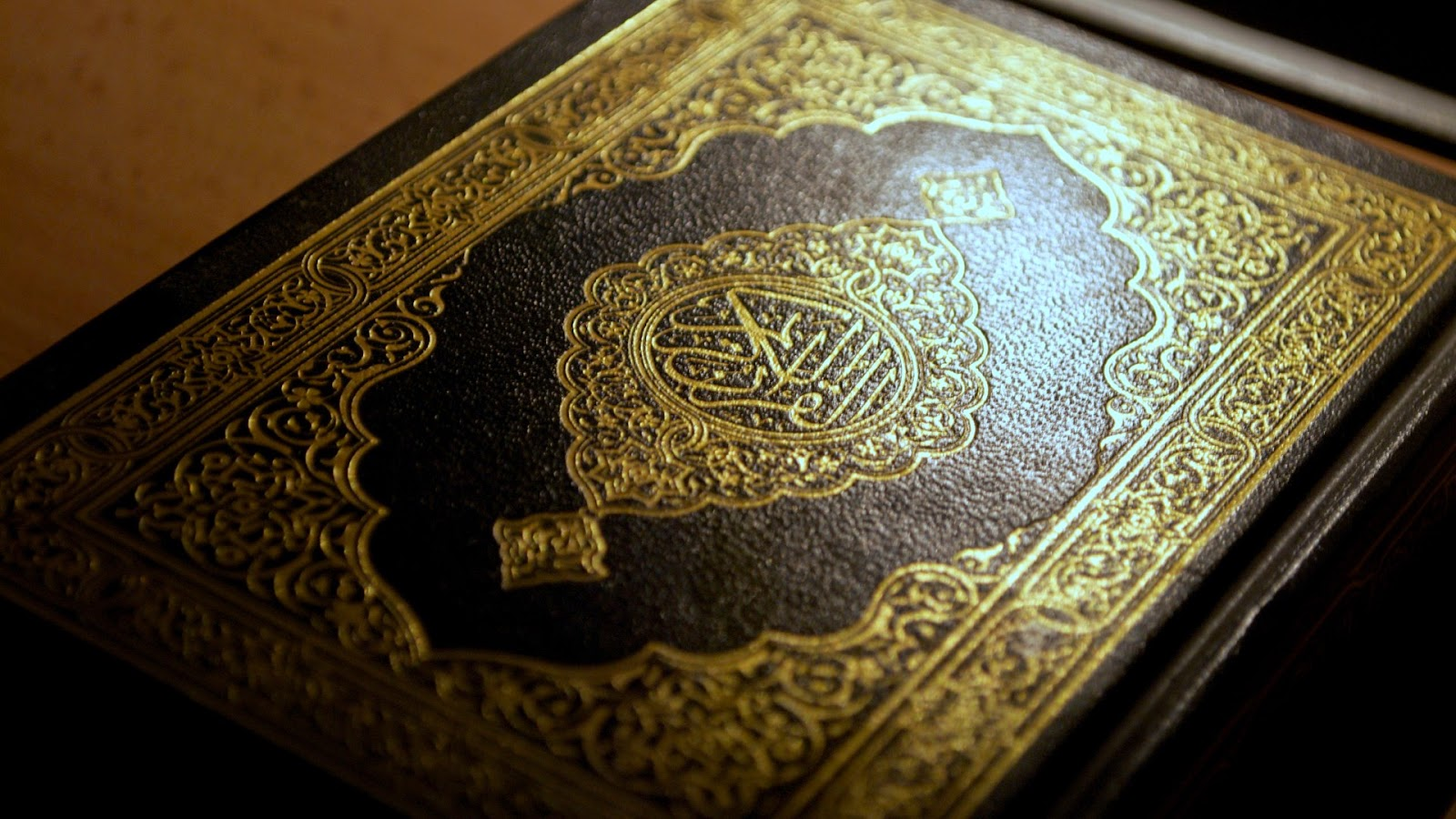 23 Keuntungan Menghafal Al-Quran