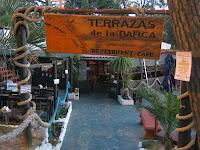 Turismo Ciudad Atlantida Uruguay