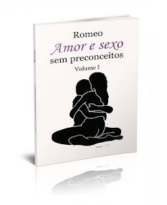 LIVRO DO ROMEO - clique na foto