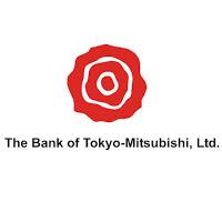 Lowongan Kerja Bank Of Tokyo Mitsubishi