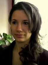 Béres-Fuchs Réka                      klinikai szakpszichológus, pszichoterapeuta