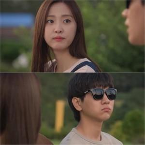 Sinopsis Drama Korea 9 Seconds Eternal Time Episode 4