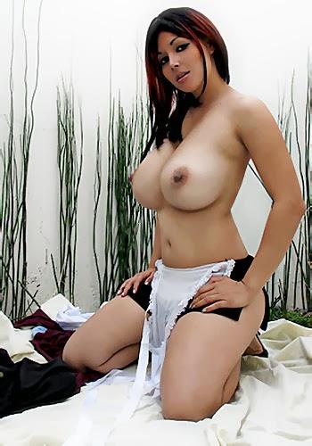 small anus pics