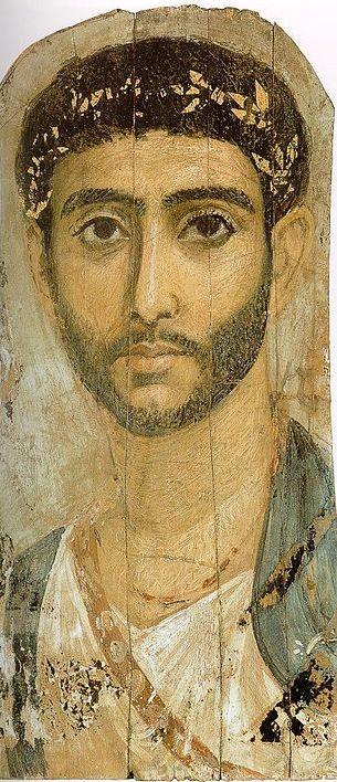 Egipatska umetnost - Page 5 Ancient+Egypt+-+%252813%2529