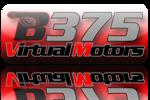 Banner Carreras F1 Online 2