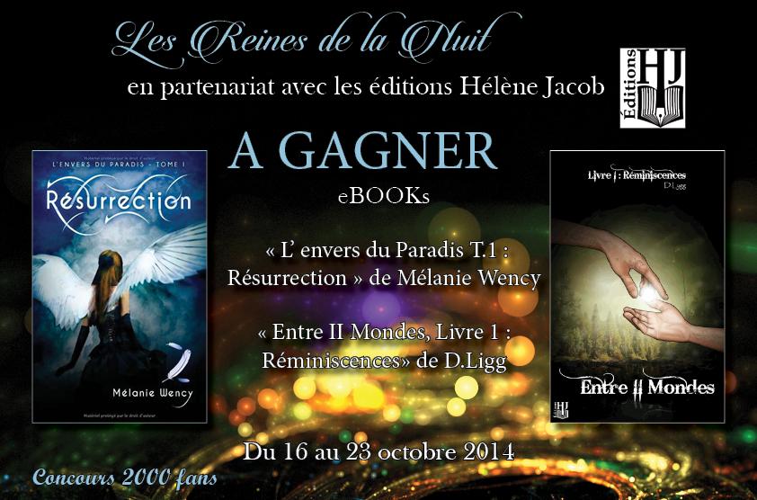 http://lesreinesdelanuit.blogspot.fr/2014/10/lot-15-concours-2000-likes-avec-helene.html
