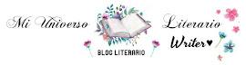 Si amas la literatura, no te pierdas este sitio creado por una niña adolescente Argentina.