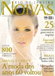 Revista Noivas