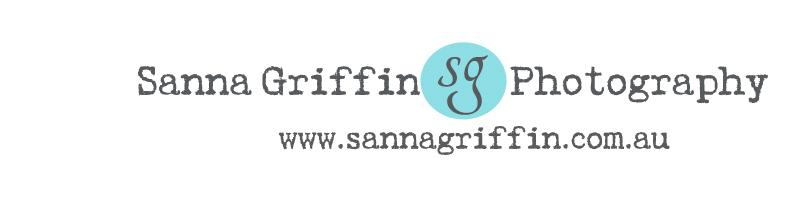 Sanna Griffin Photography