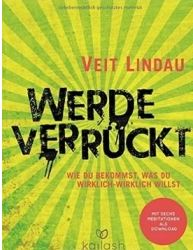 Bitte klicken Sie auf  das Foto, dann gelangen Sie zur Website von Veit Lindau