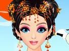 Asya Güzeli
