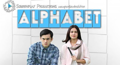 Alphabet SCTV