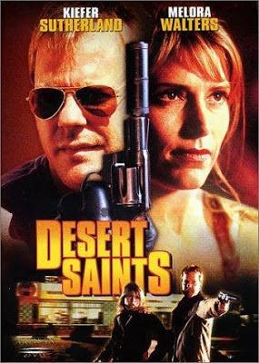 descargar Balas En El Desierto – DVDRIP LATINO