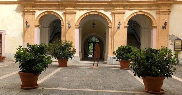 Lavori della Giunta Municipale di Catanzaro: approvate diverse pratiche di lavori pubblici nella seduta del 11 giungo 2021