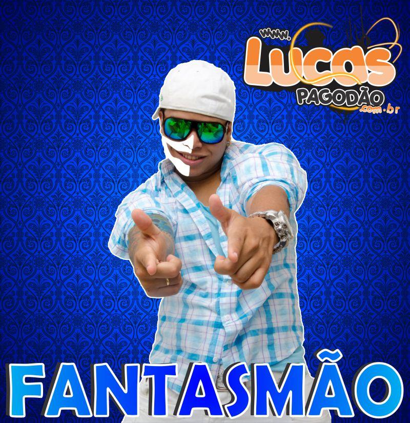 http://4.bp.blogspot.com/-w90qUvJFHfg/UDNli5pr59I/AAAAAAAACUE/_eWowztxIxw/s1600/capa.jpg